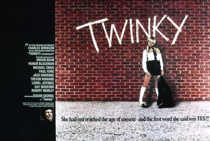 Twinky-spb4714547