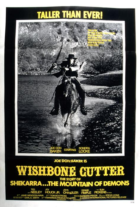 Wishbone_Cutter-spb4771782