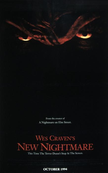Wes_Craven's_New_Nightmare-spb4802470