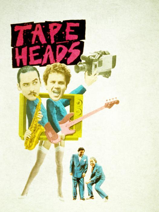 Tapeheads-spb4738391
