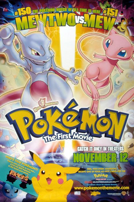Pokemon_The_First_Movie-spb4713083