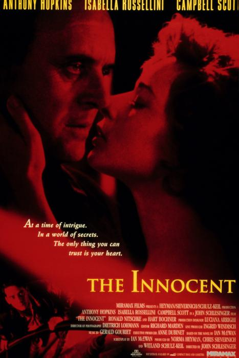 The_Innocent-spb4795215