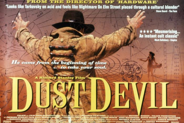 Dust_Devil-spb4658992