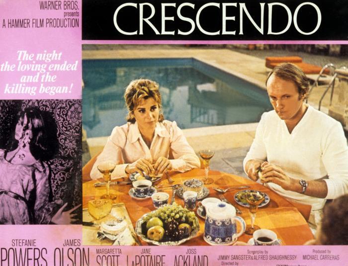 Crescendo-spb4797961