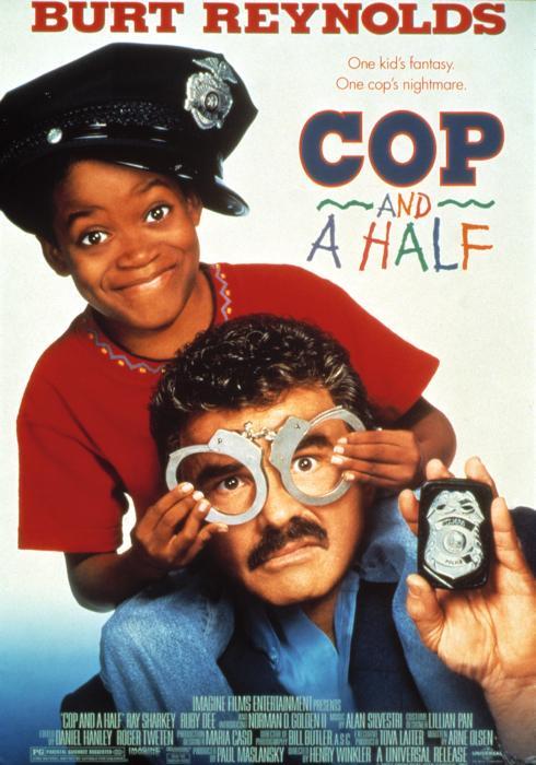 Cop_and_a_Half-spb4652959