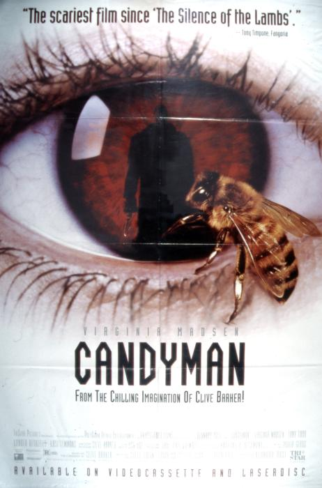 Candyman-spb4652476