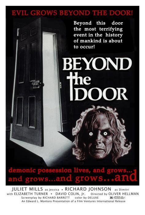 Beyond_the_Door-spb4656132