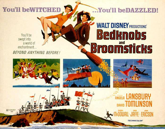 Bedknobs_and_Broomsticks-spb4725296