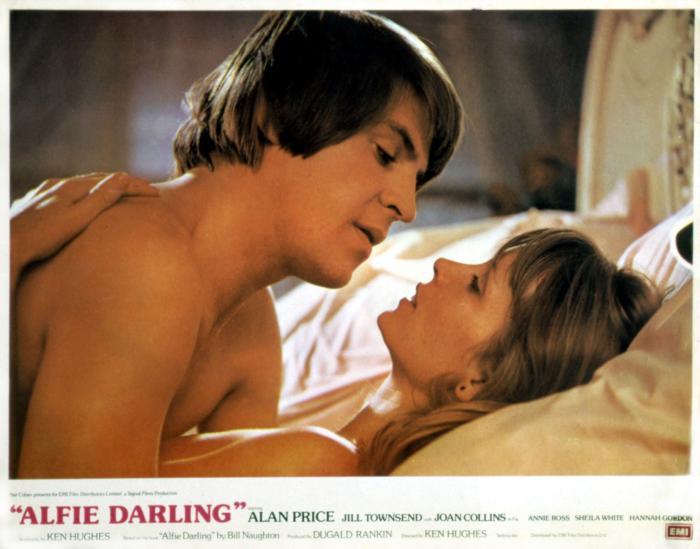Alfie_Darling-spb4810113