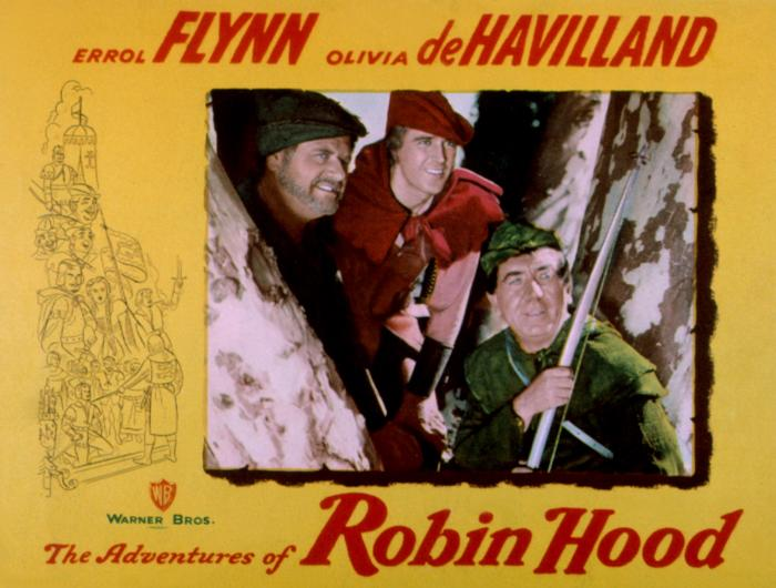 The_Adventures_of_Robin_Hood-spb4663872