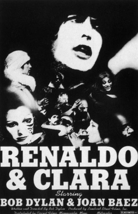 Renaldo_and_Clara-spb4686214