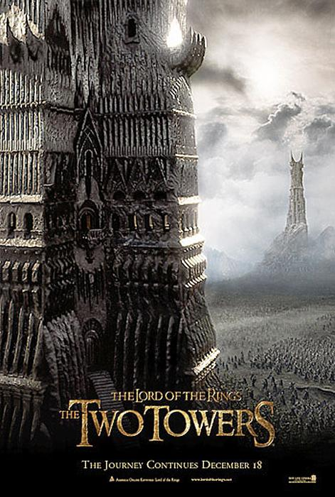 Lord_of_the_Rings:_The_Two_Towers,_The