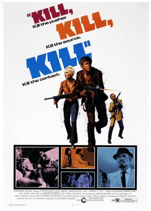 Kill-spb4705644