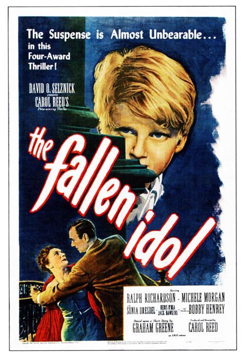 The_Fallen_Idol-spb4697949