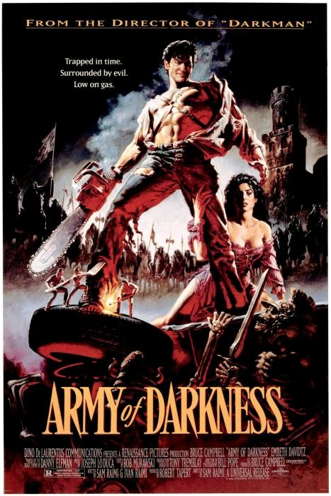 Army_of_Darkness-spb4729747
