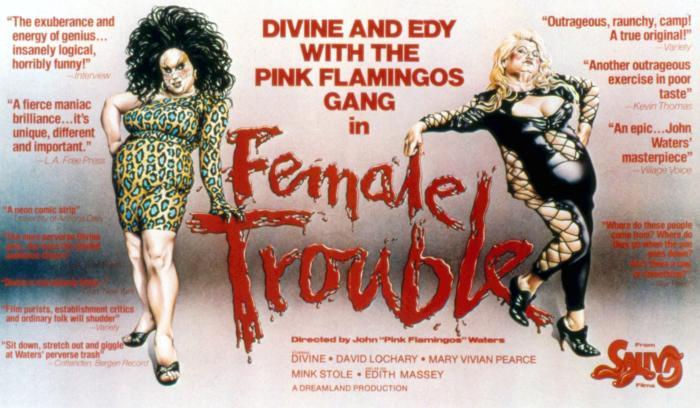 Female_Trouble-spb4667711