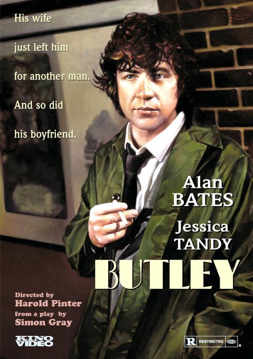 Butley-spb4737236