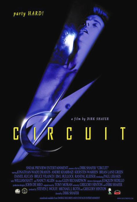 Circuit-spb4689017