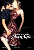 Dirty_Dancing_Havana_Nights