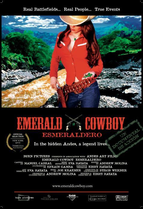 Emerald_Cowboy-spb4731703