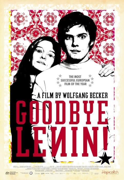 Goodbye_Lenin!