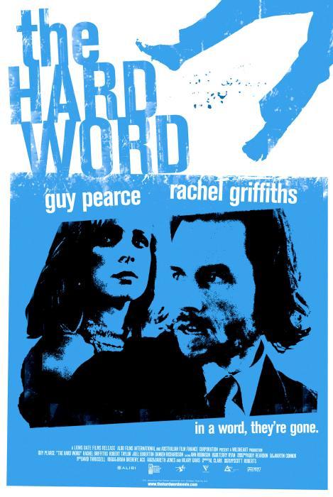 The_Hard_Word-spb4717730