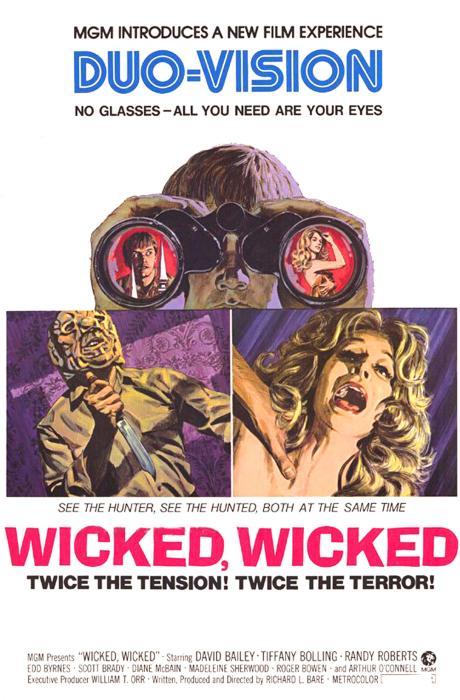 Wicked,_Wicked-spb4761389