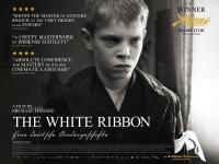 White_Ribbon,_The
