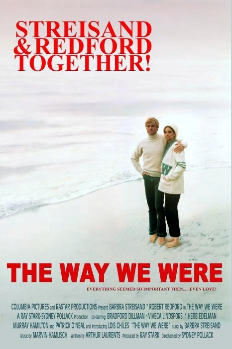 Way_We_Were,_The