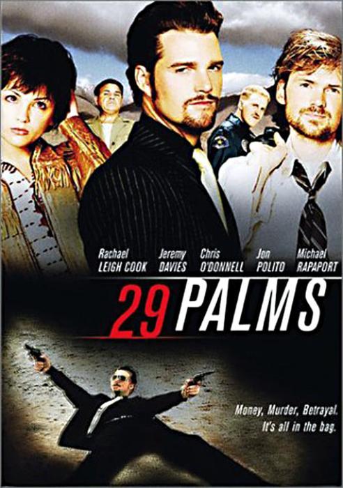 29_Palms-spb4728872