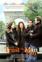 Trust_the_Man