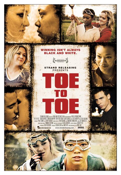 Toe_to_Toe-spb4813224