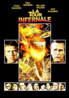 Towering_Inferno,_The