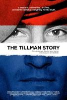 Tillman_Story,_The