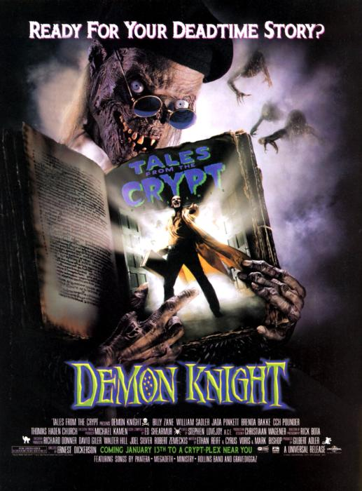 Tales_From_the_Crypt_Presents_Demon_Knight-spb4827081