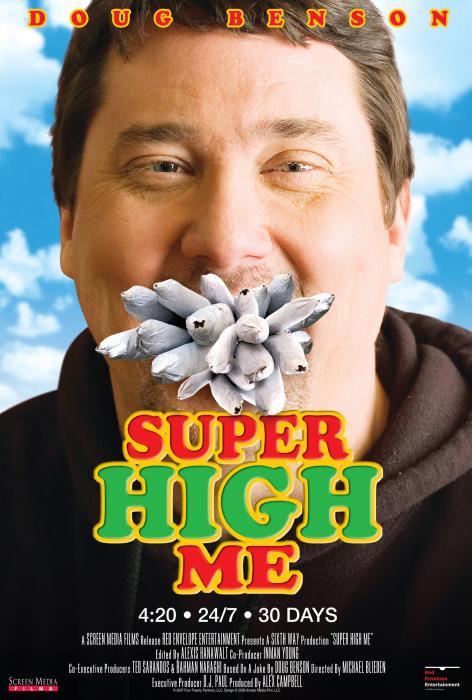 Super_High_Me-spb4692216