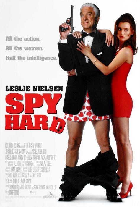 Spy_Hard-spb4788930