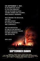 September_Dawn