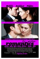 Romantics,_The