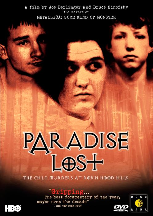 Paradise_Lost:_The_Child_Murders_at_Robin_Hood_Hills-spb4703317