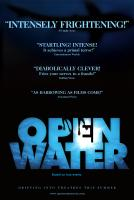 Open_Water