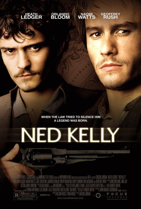Ned_Kelly