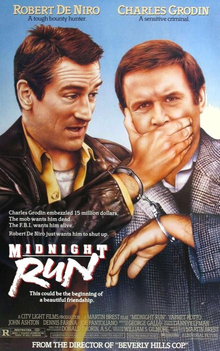 Midnight_Run-spb4797194