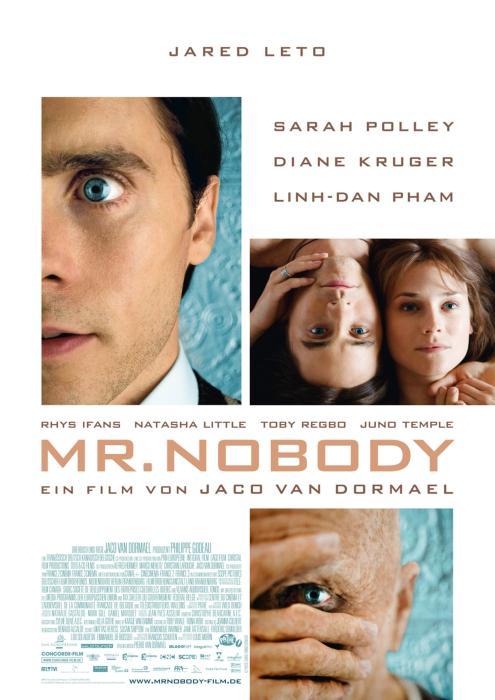 Mr._Nobody