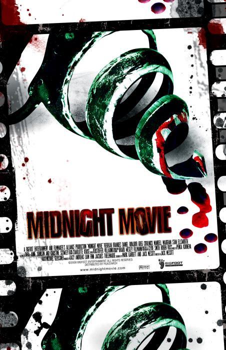 Midnight_Movie-spb4671013