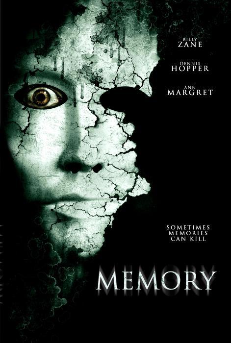 Memory-spb4704967