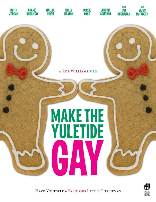 Make_the_Yuletide_Gay-spb4826308