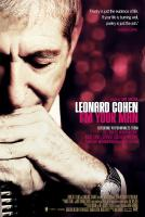 Leonard_Cohen_I'm_Your_Man