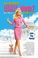 Legally_Blonde_2