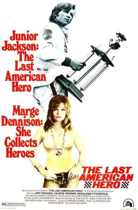 The_Last_American_Hero-spb4769732